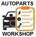 AUTOPART WORKSHOP