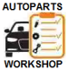 AUTOPART WORKSHOP