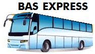 BAS EXPRESS