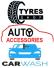 carwash accessories tyres