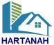 ICON HARTANAH2